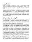 Strengthening Mechanism of Metals - Page 2