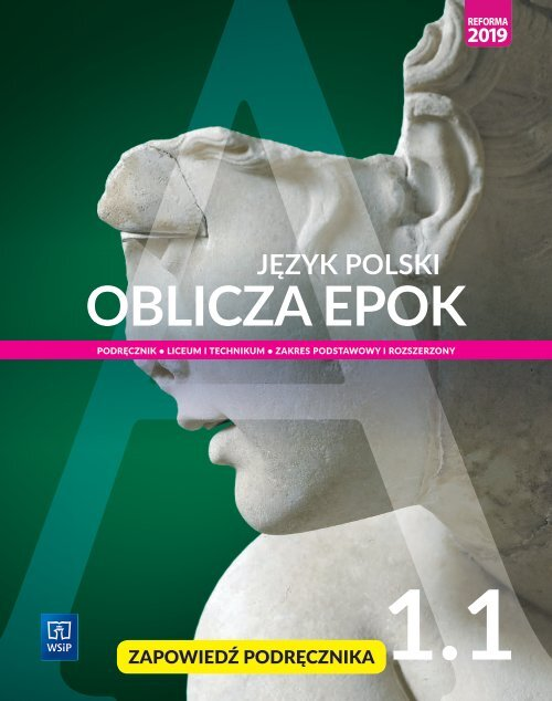 182005 Preprint Polskimontaz