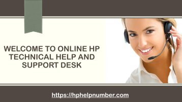 hp-support-phone-number