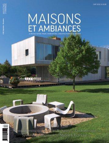 201811_Maisons_et_Ambiances_nouvelle expo_Saneo
