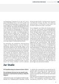 Qualitätsrating der Lebensversicherer 2018/19 - Seite 5
