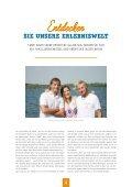 Unternehmensbroschüre EMPRESA - Page 3