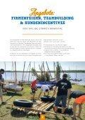 Unternehmensbroschüre EMPRESA - Page 4