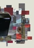Catálogo Digital CHTECH Distribuidora - Page 3