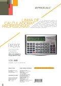 Catálogo Digital CHTECH Distribuidora - Page 6