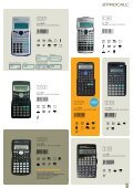 Catálogo Digital CHTECH Distribuidora - Page 7