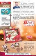 Jungborn - Adventszeit | JD7HW18 - Page 2