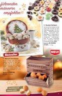 Jungborn - Adventszeit | JD7HW18 - Page 5