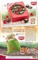 Jungborn - Adventszeit | JD7HW18 - Page 6