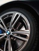 BMW 8-serie Coupé oktober 2018 - Page 5