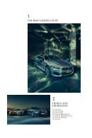 BMW 8-serie Coupé oktober 2018 - Page 6