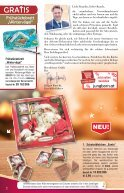 Jungborn - Adventszeit | JA7HW18 - Page 2