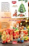Jungborn - Adventszeit | JA7HW18 - Page 3