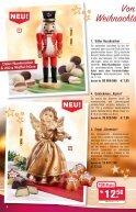 Jungborn - Adventszeit | JA7HW18 - Page 4