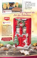 Jungborn - Adventszeit | JA7HW18 - Page 7
