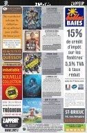 Le P'tit Zappeur - Saintbrieuc #383 - Page 2