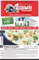 Le P'tit Zappeur - Saintbrieuc #383 - Page 7