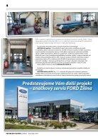 PETERSON TECHNIK - Akciový leták Jeseň 2018 - Page 4