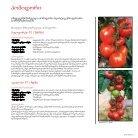Catalogue Georgia 2018 | 2019 - Page 7