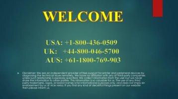 LEXMARK Printer Error | 1800-436-0509| LEXMARK Printer Support Phone Number.