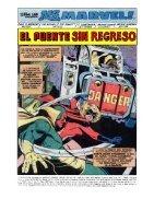 Ms. Marvel #5 - Desconocido - Page 3