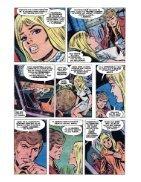 Ms. Marvel #5 - Desconocido - Page 4