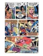 Ms. Marvel #5 - Desconocido - Page 5