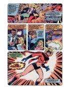 Ms. Marvel #5 - Desconocido - Page 6