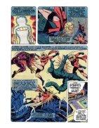 Ms. Marvel #5 - Desconocido - Page 7