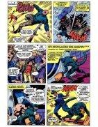 Ms. Marvel #1 - Desconocido - Page 5