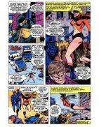 Ms. Marvel #1 - Desconocido - Page 6