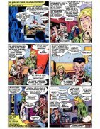 Ms. Marvel #1 - Desconocido - Page 7