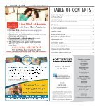101818 SWB DIGITAL EDITION - Page 4
