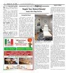 101818 SWB DIGITAL EDITION - Page 6