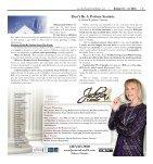 101818 SWB DIGITAL EDITION - Page 7