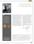 BtB_0318_WEB - Page 3