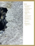 BtB_0318_WEB - Page 7