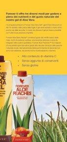 Aloe Flyer - Page 5