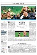 Berliner Zeitung 15.10.2018 - Seite 2