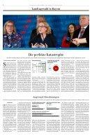 Berliner Zeitung 15.10.2018 - Seite 4