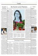 Berliner Zeitung 15.10.2018 - Seite 5