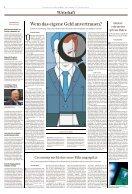 Berliner Zeitung 15.10.2018 - Seite 6