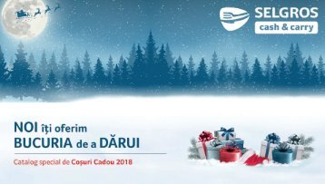 Catalog special Cosuri Craciun 2018 final low_res