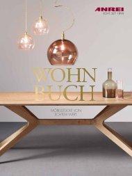 ANREI Wohnbuch 2018_2019