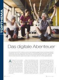 Digitalisierung-im-Fitnessstudio-und-Gesundheitsmarkt
