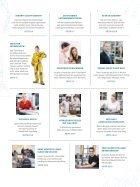35045 VEM Magazin Technikland Vorarlberg 8 210x280mm web - Page 2