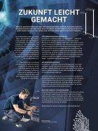 35045 VEM Magazin Technikland Vorarlberg 8 210x280mm web - Page 4