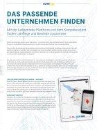35045 VEM Magazin Technikland Vorarlberg 8 210x280mm web - Page 7