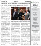 The Trucker Newspaper - October 15, 2018 - Page 4
