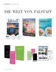 Falstaff Mediadaten 2019 - Page 4